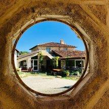 Agriturismo emilia romagna farmhouse and agritourism in emilia romagna - Agriturismo a bagno di romagna ...