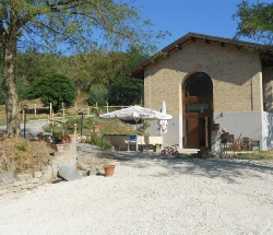 Authentic Farmhouse near Rome - Rome
