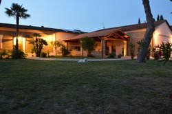 Organic farmhouse in the Lazio countryside - Civita Castellana