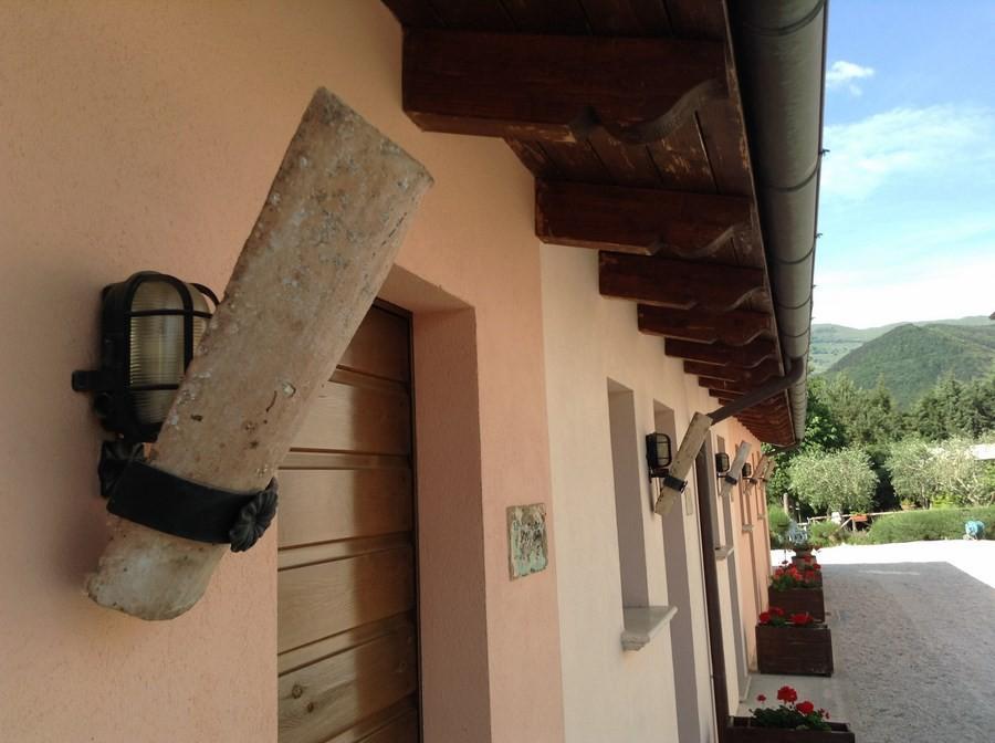 fossato di vico agriturismo lazio - photo#43