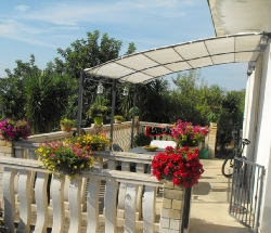 Farmhouse 2 km from the center of Noto, only overnight - Noto