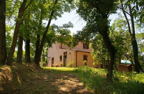 B & Bs and Inns in Tuscany - Fauglia