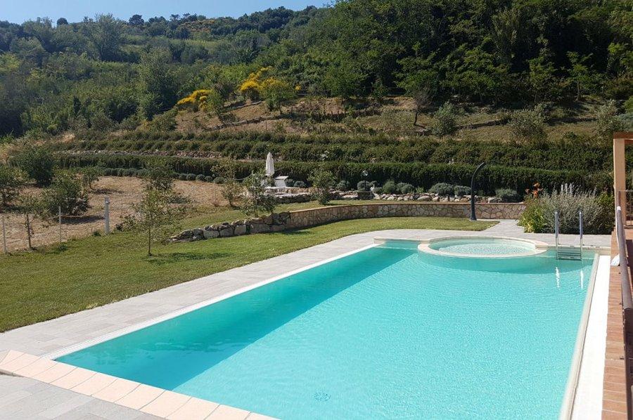Agriturismo casale con piscina lungo la costa degli etruschi a collesalvetti livorno toscana - Agriturismo con piscina trentino ...