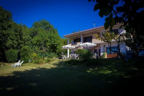 Agriturismo Biologico in the National Park of the Majella, hiking and relaxation - Caramanico Terme