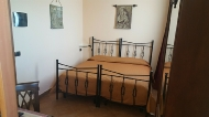 Double Room 4 - Agriturismo Il Drago