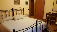 Double Room 6 - Agriturismo Il Drago