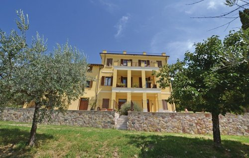 Farmhouse villa in the green heart of Assisi - Assisi