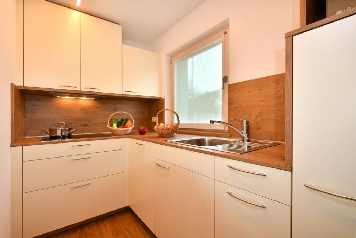 preise und unterk nfte bauernhof moarhof bauernhof in naz sciaves bozen. Black Bedroom Furniture Sets. Home Design Ideas