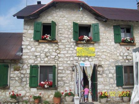 Migliori Ristoranti Dove Mangiare A Lusiana Vicenza In