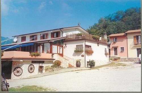 Al Ranch - Valdagno
