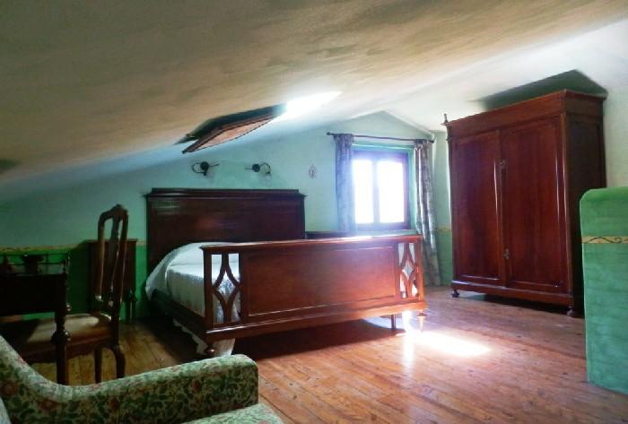 Agriturismo prices and accommodation podere di maggio for Casa maggio