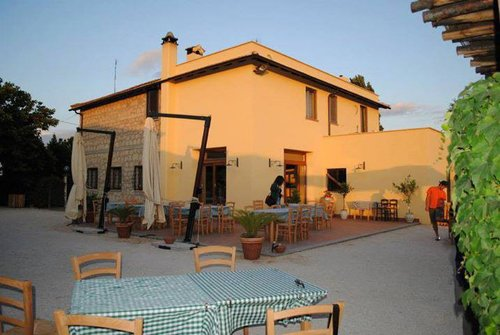 Farmhouse in the heart of the Veio Natural Park - Formello