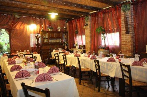 Matrimonio Rustico Treviso : Migliori ristoranti dove mangiare a quinto di treviso treviso in