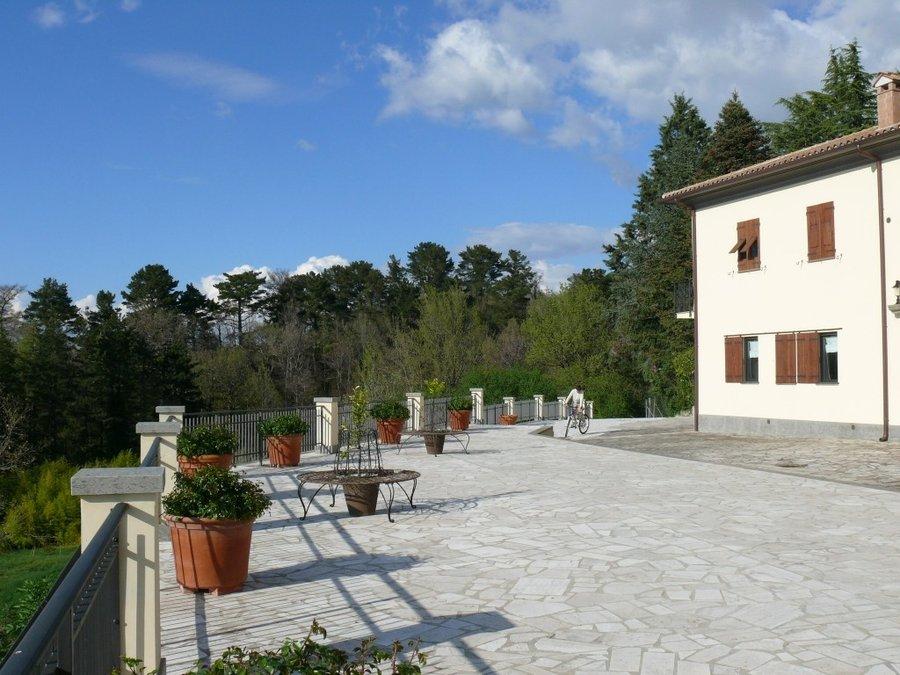 Agriturismo appartamento in villa di campagna con piscina - Agriturismo con piscina basilicata ...