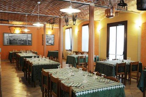 Migliori ristoranti dove mangiare a Mantova in agriturismo