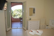 2-Bedrooms Suite - Agriturismo Villa Laura Resort
