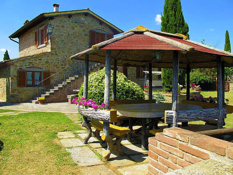 agriturismo le terrazze - 28 images - stunning agriturismo le ...