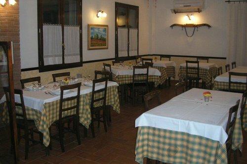 Ristorante Il Nespolo Bagnolo San Vito : Migliori ristoranti dove mangiare a reggiolo reggio emilia in