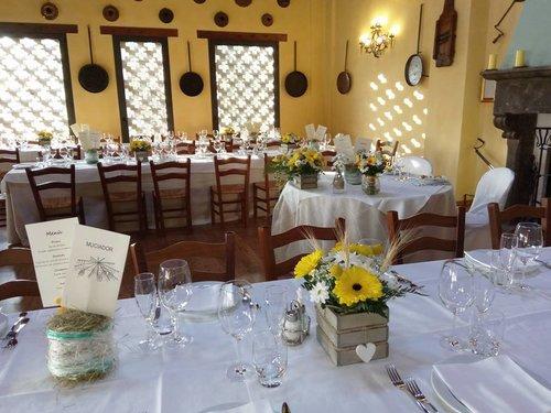 Migliori ristoranti dove mangiare in emilia romagna in agriturismo - Corsi di cucina reggio emilia ...