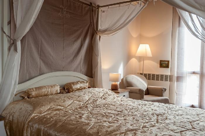 preise und unterk nfte bauernhof pizzicalaluna bauernhof in pianoro bologna. Black Bedroom Furniture Sets. Home Design Ideas