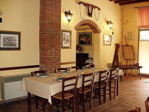 Ristorante Il Nespolo Bagnolo San Vito : Migliori ristoranti dove mangiare a bagnolo san vito mantova in