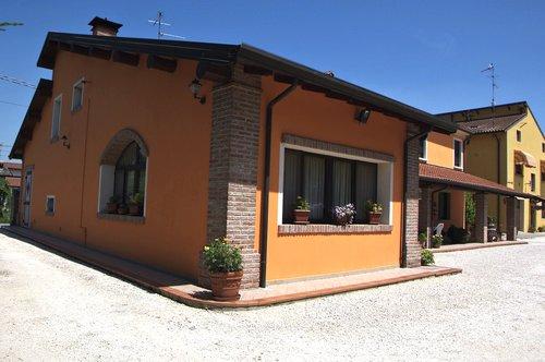Ristoranti Bagnolo San Vito Mn : Migliori ristoranti dove mangiare a bagnolo san vito mantova in