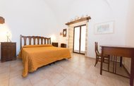 Il ritrovo di Alice - Agriturismo An extraordinary 18th century fortified farmhouse