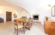 Scala segreta - Agriturismo An extraordinary 18th century fortified farmhouse