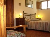 L'Orciaria - Agriturismo Farmhouse Il Viaio - near the center of Florence