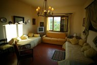 Appartamento - Agriturismo Charming farmhouse in the centre of Sicily
