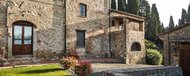 Valle - Agriturismo Borgo il Castagno, the authentic place of the countryside