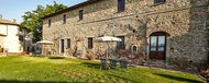 Arco - Agriturismo Borgo il Castagno, the authentic place of the countryside