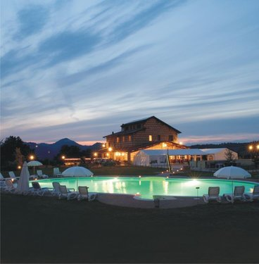 Resort Monferrato - Cereseto