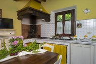 Fienile Holiday Home - Agriturismo Charming Farmhouse next to san Gimignano