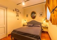 Standard room 2 - Agriturismo LUXURY LOCATION IMMERSED IN PIEDMONTESE LANGHE