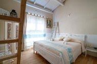 L?Artista - Agriturismo Is Perdas - Agriturismo, Resort e Glamping Tents