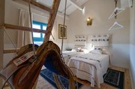 Il Maniscalco - Agriturismo Is Perdas - Agriturismo, Resort e Glamping Tents