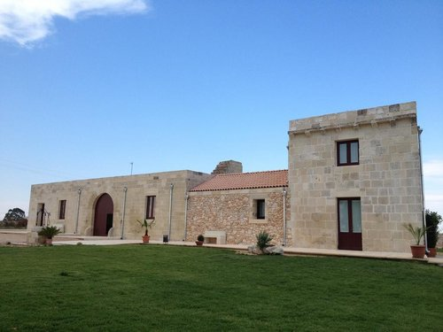 Masseria Quaremme - Masseria of 1737 near the sea - Carpignano Salentino