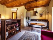 Il Belvedere - Agritourisme Le Cune Country House