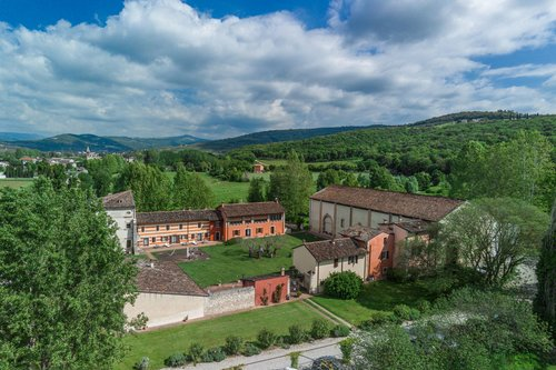 Musella Winery & Country Relais - San Martino Buon Albergo