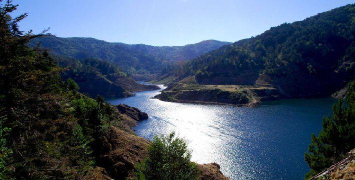 I parchi nazionali pi suggestivi da visitare in italia for Visitare in italia