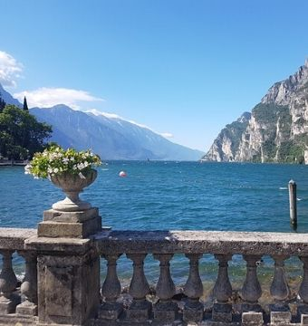 Best of Lake Garda: places you shouldn't miss