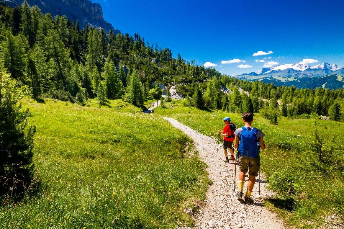 Vacanze in montagna trentino alto adige agriturismo autos post - Agriturismo con piscina trentino ...