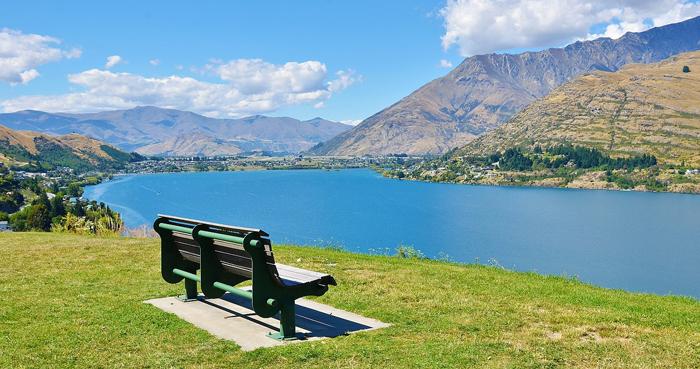 5 localit di montagna dove andare in vacanza in italia for Vacanze in montagna