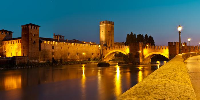 I ponti d 39 italia meno conosciuti for Foto di ponti coperti