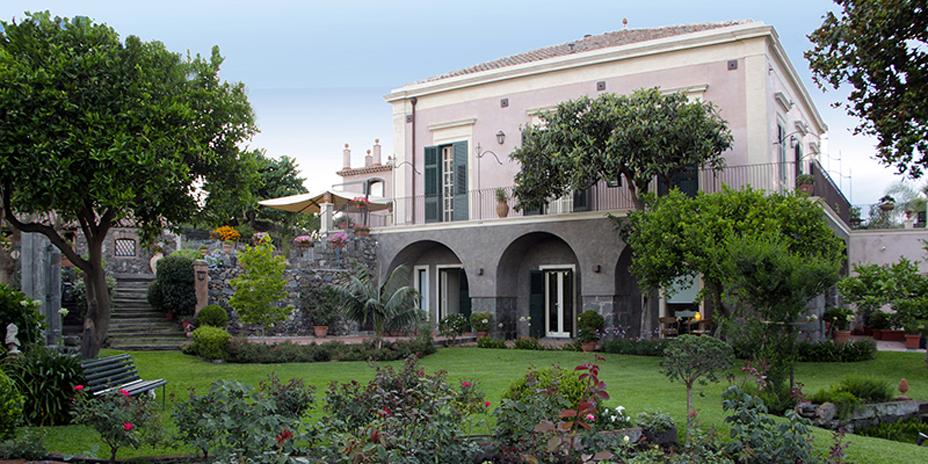 Tour Della Sicilia Orientale Consigli Di Viaggio E Itinerari